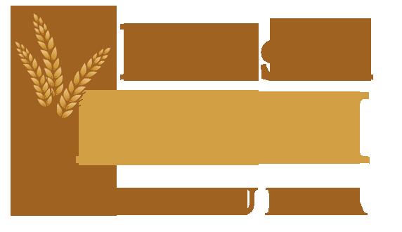 Prosol Agri
